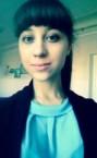 ДарьяАлександровна