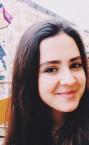 ДарьяАлексеевна
