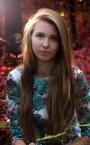 ДарьяАндреевна