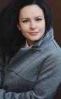 Хороший репетитор литературы в г. Королев (Дарья Дмитриевна) - номер телефона на сайте.