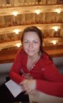 ДарьяСергеевна