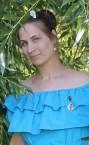 Репетитор по итальянскому языку в Королеве (репетитор Дарья Владимировна).