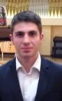 ДавидАрсенович