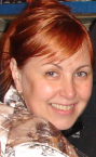 ДинаВалерьевна