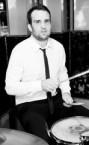 Недорогой репетитор по игре на ударных в Москве и области (преподаватель Дмитрий Сергеевич).