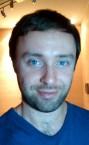 Лучший тренер по горным лыжам - преподаватель Дмитрий Викторович.