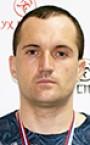 Лучший тренер по фитнесу - преподаватель Дмитрий Вячеславович.