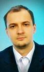 Сильный репетитор по венгерскому языку - преподаватель Жилак Дюла.