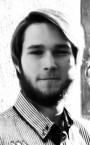 Хороший репетитор истории (Егор Дмитриевич) - номер телефона на сайте.