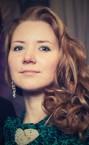 ЕкатеринаАндреевна