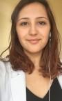 Лучший репетитор по русскому языку для иностранцев в городе Королев - преподаватель Екатерина Андреевна.