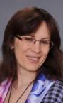 ЕкатеринаБорисовна