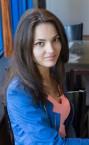 ЕкатеринаДмитриевна