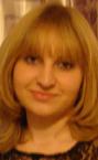 ЕкатеринаЕвгеньевна