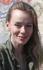 Сильный репетитор по актерскому мастерству (Екатерина Геннадиевна) - недорого для всех категорий учеников.
