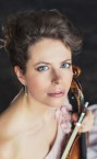 Репетитор по игре на скрипке в Королеве (репетитор Екатерина Игоревна).