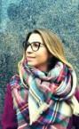 Индивидуальные занятия с репетитором по португальскому языку - репетитор Екатерина Михайловна.