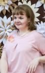 ЕкатеринаНиколаевна