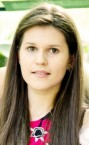 ЕкатеринаПавловна