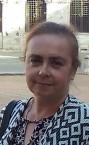 ЕкатеринаСергеевна