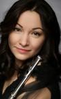 Частное объявление репетитора по игре на блок-флейте (Екатерина Сергеевна) - номер телефона на сайте.
