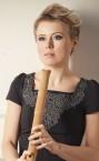 Сильный репетитор по игре на свирели (Повх Екатерина) - недорого для всех категорий учеников.