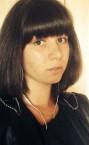 ЕкатеринаВитальевна