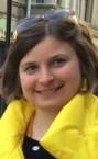 ЕкатеринаВладимировна