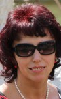 Индивидуальные занятия с репетитором по венгерскому языку - репетитор Екатерина Войтеховна.