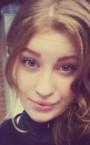 ЕкатеринаЮрьевна
