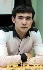 Сильный тренер по шахматам - преподаватель Элбек Орзикулович.