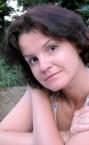 ЕленаАлексеевна