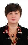ЕленаАнатольевна