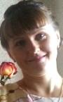 Частные объявления репетиторов по музыке (преподаватель Елена Федоровна).