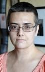 Частное объявление репетитора по религиоведению (Елена Леонидовна) - номер телефона на сайте.