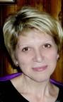 Лучший репетитор по географии - преподаватель Елена Николаевна.