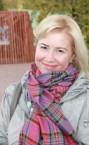 Лучший репетитор по  удаленно - преподаватель Елена Сергеевна.