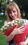 ЕленаСергеевна