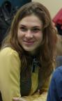 ЕленаВячеславовна