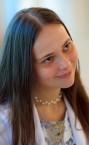 Индивидуальные занятия с репетитором по экологии - репетитор Эльхана Геннадьевна.