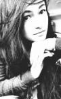 Хороший репетитор русского языка для иностранцев в г. Королев (Элиана Борисовна) - номер телефона на сайте.