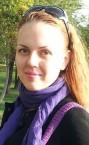 ЭлинаЛом-Алиевна