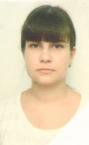 ЭлинаСергеевна