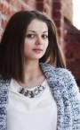 ЕлизаветаМихайловна