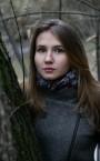 ЕлизаветаПавловна