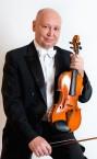 ЕвгенийАлександрович