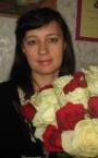 ЕвгенияАнатольевна