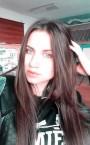 ФаинаЮзбековна
