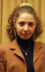 Хороший репетитор психологии (Флорина Викторовна) - номер телефона на сайте.