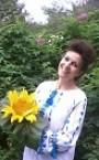 Сильный репетитор по украинскому языку (Галина Леонидовна) - недорого для всех категорий учеников.